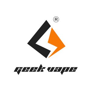 geek-vape