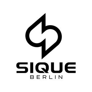sique-berlin