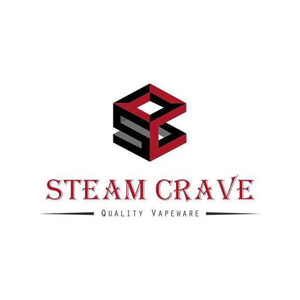 steam-crave