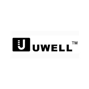 uuwell
